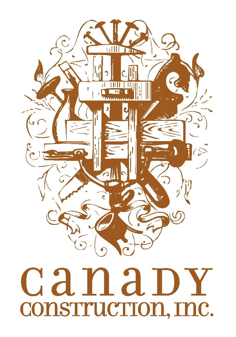 CanadyConstruction_logo-page-001