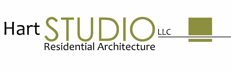 Hart STUDIO logo-page-001
