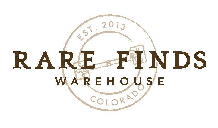 Rare Finds Logo-page-001