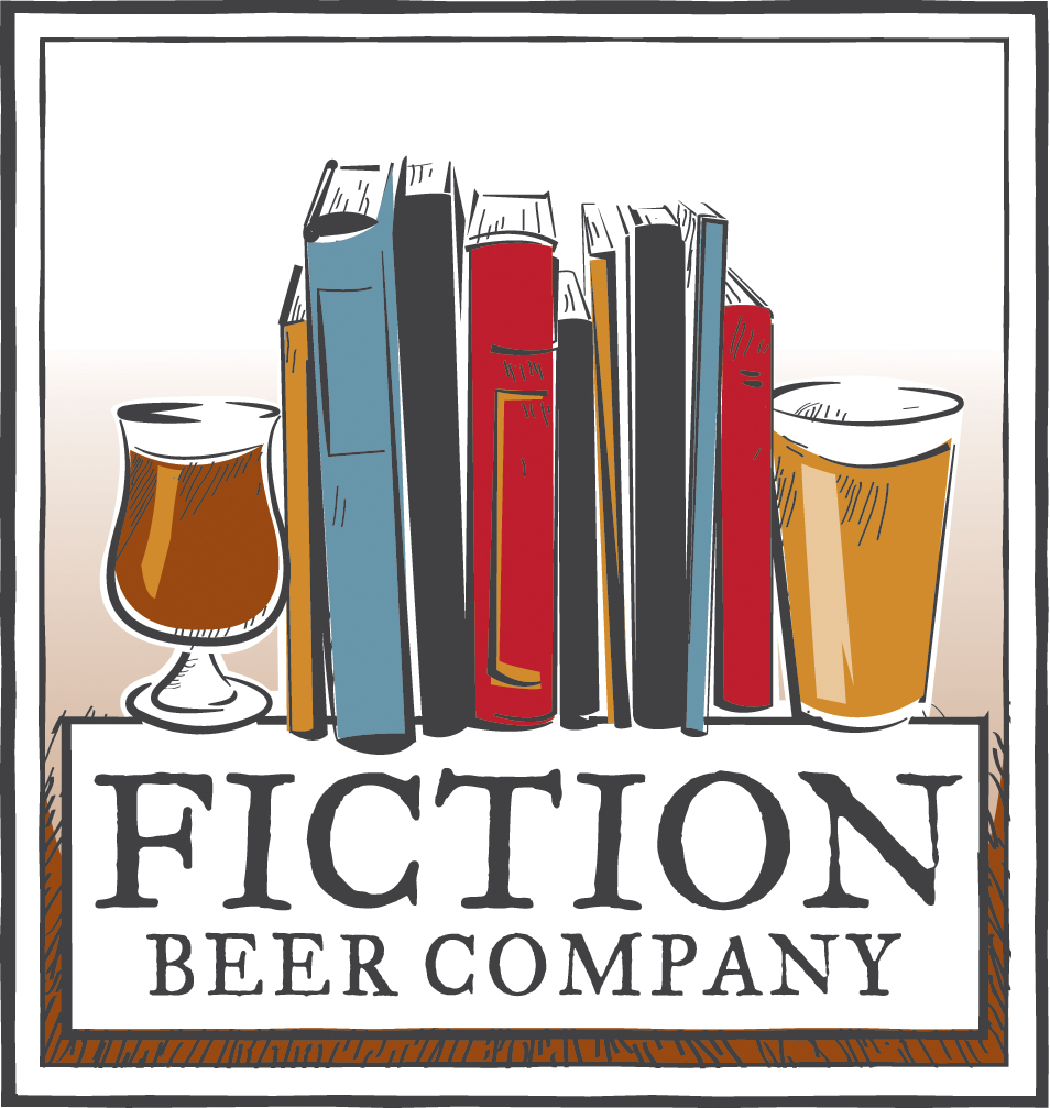 Fiction Logo