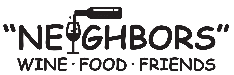 Neighbors Logo-1